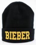 http:wwwohsnapbacksalooncomjustin-bieber-beanie-for-sale-hat-knit-skull-caps-online-black-3189html
