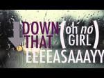 #BadDayLyricVideo- Justin Bieber 'Bad Day' LYRIC VIDEO