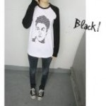 justin-bieber-t-shirt-10JB0403