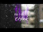 Justin Bieber – Bad Day (Lyric Video) – Fan Made – #BadDayLyricVideo