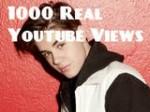 Justin-Bieber-2012-red-background-400×300
