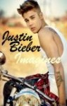 Justin Bieber ImaginesWattpad