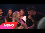 Justin Bieber – Justin Meets Kate (VEVO Australia Doc)