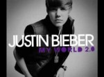 Justin Bieber: Singles & CD Covers (Including My World 2.0)