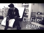 CONFIDENT – JUSTIN BIEBER (OFFICIAL VIDEO) COVER/REMIX (Prod. LXGEND) @zuginova