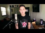 """All That Matters"" Justin Bieber (Jason Chen Cover)"