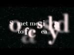 Hard 2 Face Reality-Justin Bieber ft Poo Bear Lyric Video
