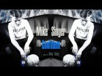 Justin Bieber Confident Cover by MIKE SINGER – prod. by V. Ratey