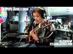Jai Waetford – Justin Bieber – As Long As You Love Me Acoustic Cover