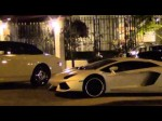 "Justin Bieber – Lamborghini Aventador 6 Tickets in Dubai-Trouble with the Law in LA ""Check It Out"""