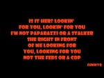 "Justin Bieber ""Looking For You"" ft. Migos (Lyrics on screen) CDQ"