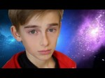 Justin Bieber – Backpack (Johnny Orlando Cover)