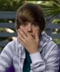 Justin! lolzz