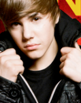 justin bieber,sorry but im not justin bieber im just a fan!