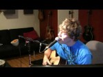 Justin Bieber – Baby (ft. Ludacris) – (Tyler Ward Acoustic Cover) – Music Video