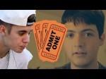 Prank Call: Free Justin Bieber Tickets