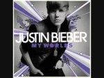 Justin Bieber – My Worlds Full Album