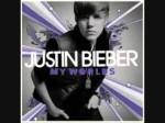 Justin Bieber – My Worlds Full Album