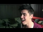 As Long as You Love Me (Justin Bieber) – Sam Tsui Cover