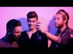 Justin Bieber – All That Matters (TwentyForSeven Cover)