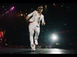 Justin Bieber concert Chile FULL HD