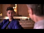 Justin Bieber In Oslo (Full Live Concert & Interview) HD