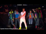Justin Bieber – Somebody To Love | Concert Mexico Live High Definition