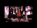 Justin Bieber – Live concert Chile 2013 Complete