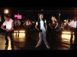 Justin Bieber – Live@Home – Montparnasse Tower – Full Show