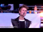 Justin Bieber – Boyfriend | Concert Oslo Live High Definition