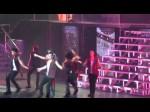 Justin Bieber Believe Tour Full Concert