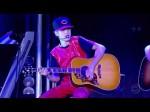 Justin Bieber Live At São Paulo Full Concert