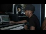 "Behind The Beat w/ Producer Chizzy Stephens: Justin Bieber & Khalil ""Playtime"""