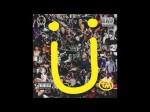Where Are Ü Now – Skrillex & Diplo (feat. Justin Bieber)
