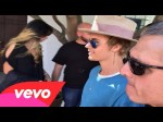 Justin Bieber – Loyal (Official Video) NEW SONG 2015
