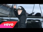 Justin Bieber Ft. David Guetta (Official Video Music) NEW SONG 2015