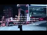 Khalil ft. Justin Bieber – Playtime (Official Video) LYRICS VIDEO