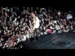 Justin Bieber live IN CONCERT @ Stadthalle Vienna [Full HD]